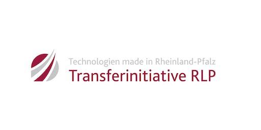 """Forum """"Additive Manufacturing RLP"""" Qualitätssicherung & Prozessüberwachung"""