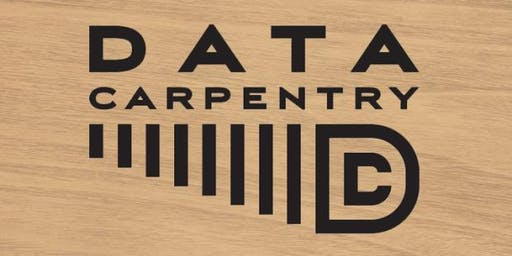 Data Carpentry for the Social Sciences @ Göttingen Campus