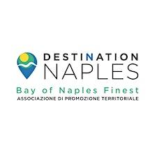 Naples Finest logo