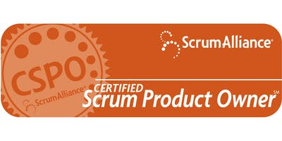 Certified Scrum Product Owner Training (CSPO) - 27 November- 28 November 2019 Sydney