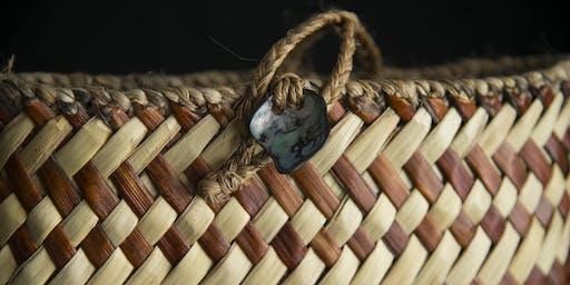 Ngā Uri o Morehu Downs Whānau Reunion