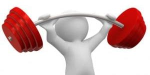 Success Profiles - Understanding Strengths