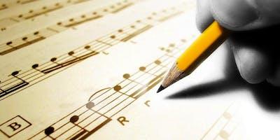 Ballerup Music School Orchestra
