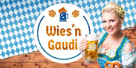 Wiesn Gaudi Zwickau Tickets