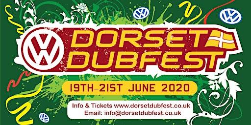 Dorset Dubfest 2020