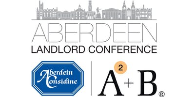 Aberdeen Landlord Conference 2019