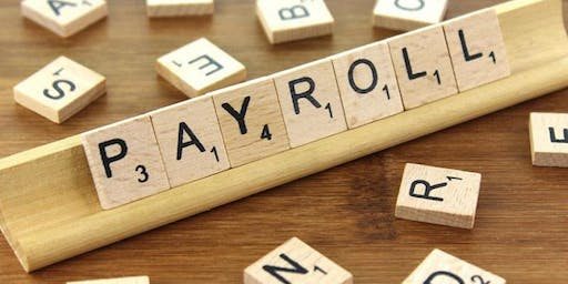 The Complete Guide to Effective Payroll & Salary Management