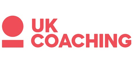 UK Coaching Workshop - A Guide to Mentoring Sports Coaches