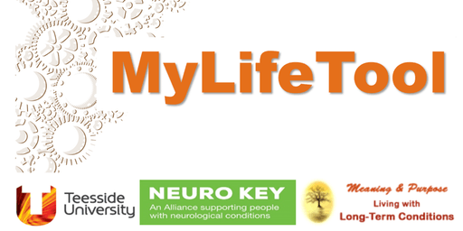 MyLifeTool launch