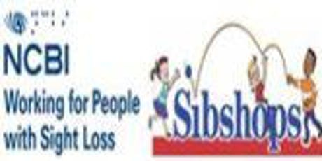 NCBI Sibshop Workshop tickets