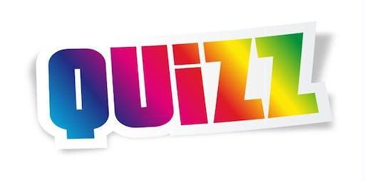 Soirée Quizz - Mardi 22 octobre - 20h