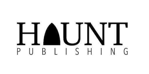 The Portobello Bookshop/Haunted Voices Hallowe'en event