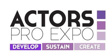 Actors Pro Expo LA 2019