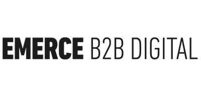 Emerce B2B Digital 2020