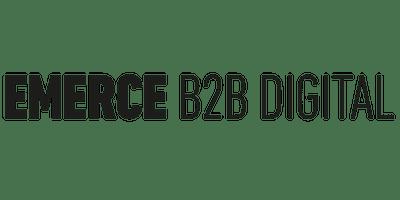 Emerce+B2B+Digital+2020