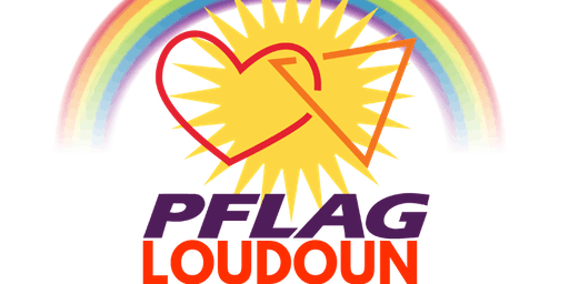 PFLAG Community Group Meetings for the Loudoun LGBTQ+ Community and Allies