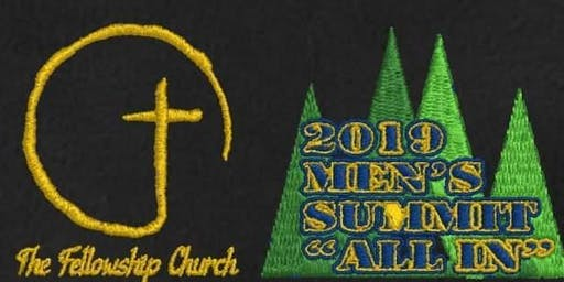 2019 Men's Summit