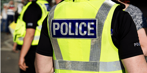 Interpreting Advanced Police Interviews - NEWCASTLE