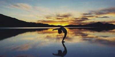 Sunday Soul Yoga