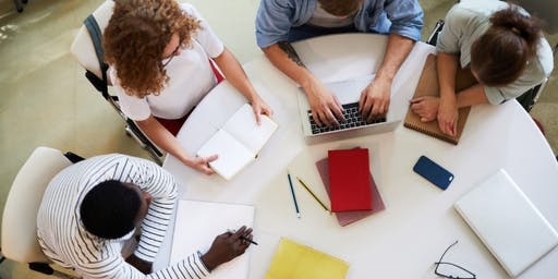 Coaching Collectif - Développement Personnel et Professionnel