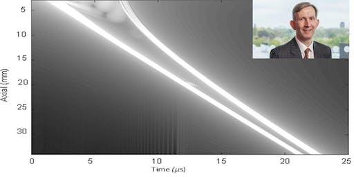 Coherent Pixel -Based Ultrasound Beamforming