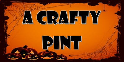 A Crafty Pint