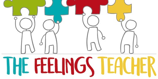 Emotion Coaching  Programme  Module 3 –Stress and anxiety  Parent and child