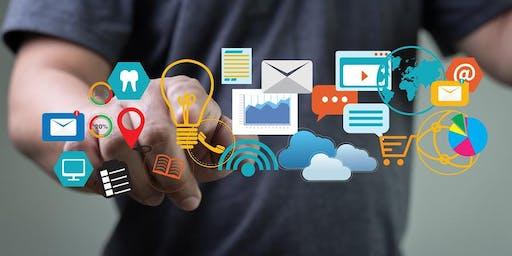 Meet the Expert - Marketing Approach