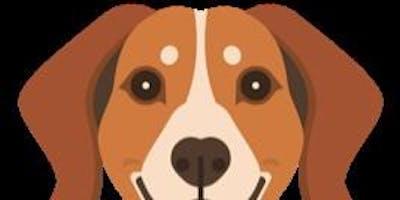 Bark in the Park - Glen Forrest