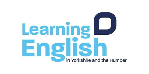 Learning English in Yorkshire and the Humber Networking Event