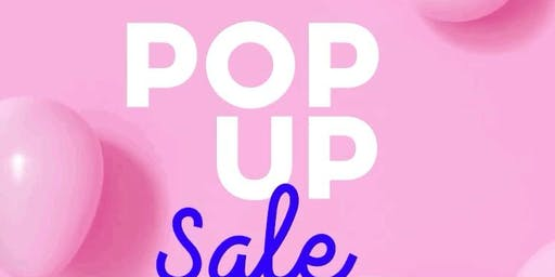 Women's Clothing , Shoes, Make Up,Handbags   Oct 27 sunday one day sale