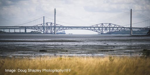 Building new bridges- Promoting tourism through Inner Forth's landscape and heritage