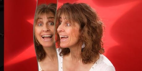 TO WOMB IT MAY CONCERN: INTERNATIONAL WOMEN'S DAY - Women's Comedy Workshop tickets