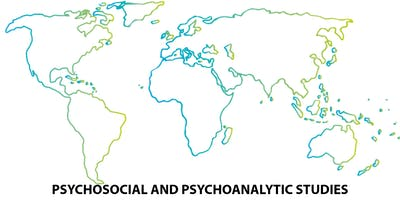 Second year study abroad briefing - Psychosocial & Psychoanalytic Studies
