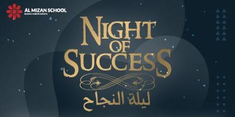 The Night Of Success tickets