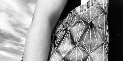 Design and Print a Tote Bag