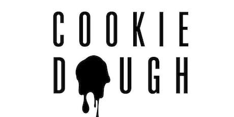 Cookie Dough Insanium Halloween (The Mill, Birmingham) tickets