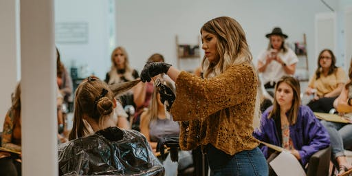 Basics of Balayage
