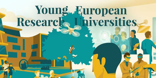 YERUN - The Future of European Collaboration