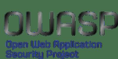 OWASP Vitória-ES - 6° Encontro