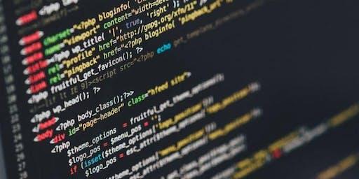 Bakersfield JavaScript