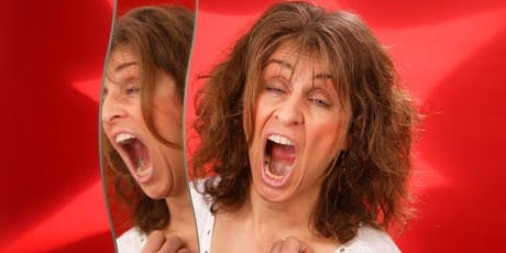 TO WOMB IT MAY CONCERN: WOMEN'S COMEDY WORKSHOP tickets
