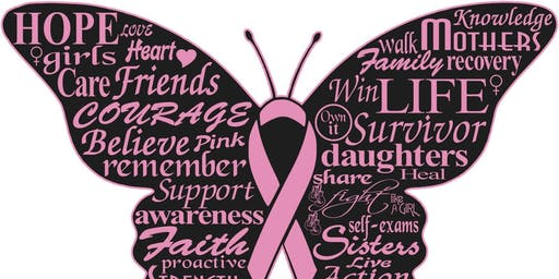 Breast Cancer Awareness & Prevention