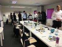 Designated Safeguarding Officers forum