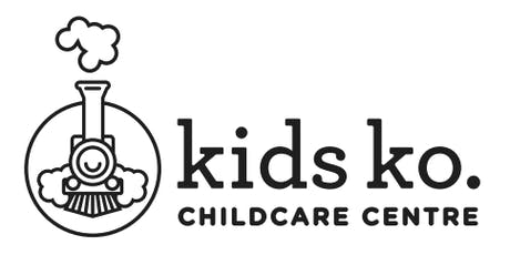 Kids Ko Childcare Centre Group Interview!  tickets