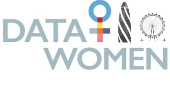 Data Plus Women - Tableau Conference 2019 Pre-Game