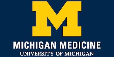 Emergency Medical Response for the Athlete (ERA)