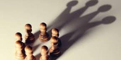 Formation Inter-entreprises. billets