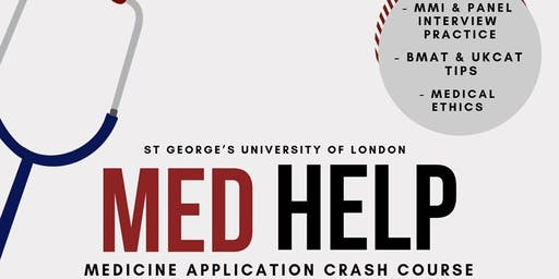 Charity Week Medhelp