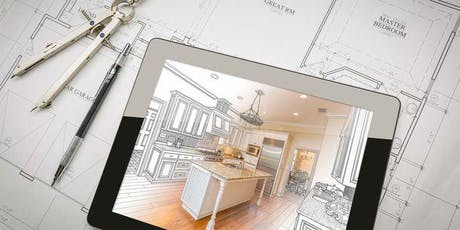 Renovation Lending Certification Lunch and Learn tickets